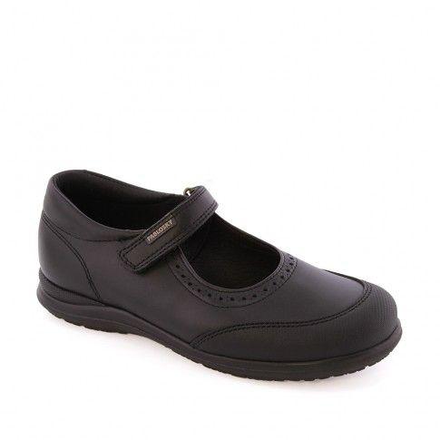 Pantofi fete 310010 - Pablosky