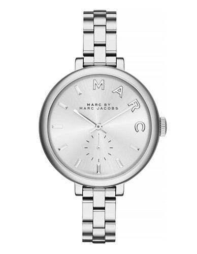 Jewellery & Accessories | Women's Watches | Womens Sally Standard 796483150096 | Hudson's Bay