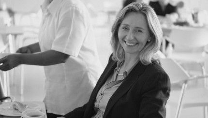 INTERVIEW: Nicola Tyler, CEO Business Results Group