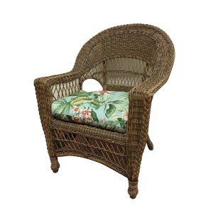 Resin Wicker Outdoor Dining Chairs on Hayneedle - Resin Wicker Outdoor Dining Chairs For Sale