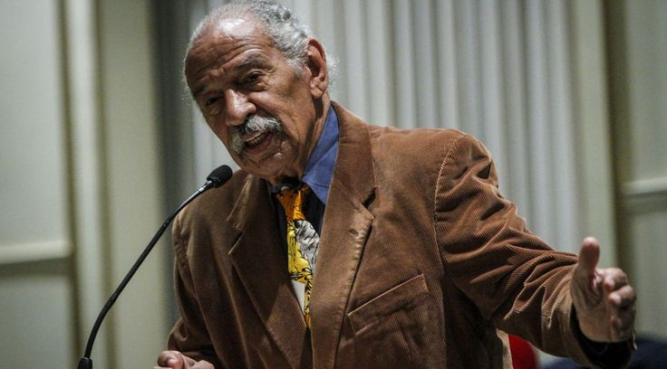 What Rep. John Conyers's sweeping single-payer health care bill would actually do - Vox