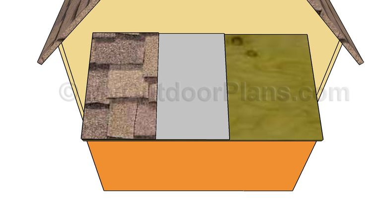 How To Build Chicken Nesting Boxes Free Chicken Coop Plans Pinterest Animals Boxes And