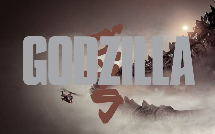 free download godzilla wallpapers hd