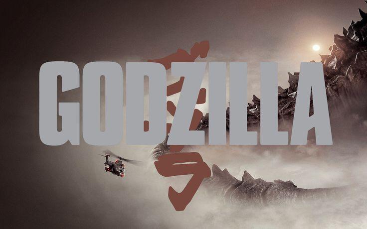 free download godzilla wallpapers hd