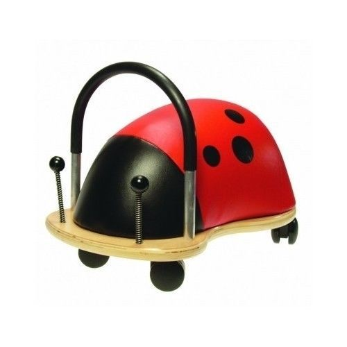 Ladybug-Wheely-Bug-Small-Kids-Scooter-Toddlers-1-2-Yrs-Baby-Toys-Balance-Ride-On