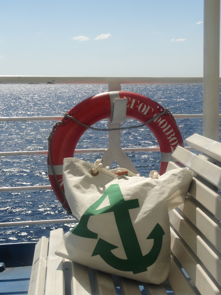 #anchoredstyle Island hopping in Greece!: Alpha Sigma Tau, Anchors Aweigh, Anchors Happy, Sorority Sugar, Posts, Anchoredstyl Islands, Anchors Bags, Anchors Lifestyle, Islands Hop