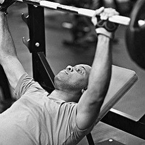 7 Best Chest Workouts for Men