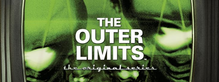 The Outer Limits - Original