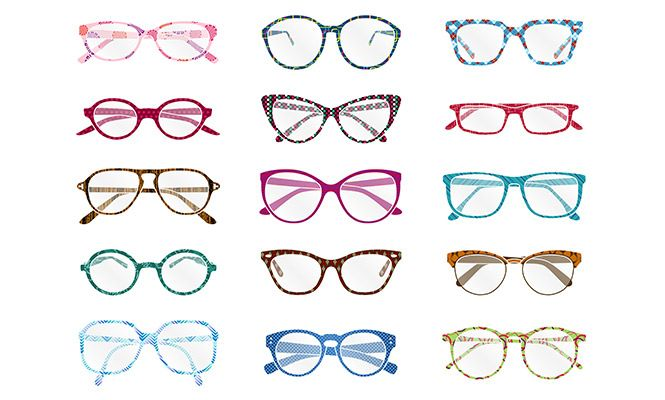 Where to Buy Discount Eyeglass Frames Online - Coolwinks Blog