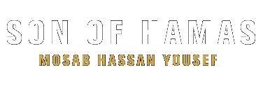 Son of Hamas: Mosab Hassan Yousef