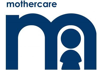 £20 Mothercare Voucher