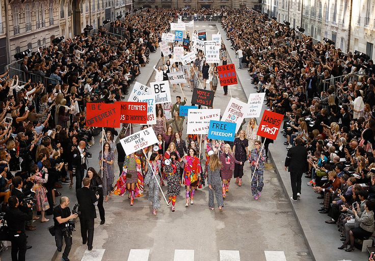 Trends Shaker | Five times Chanel blew our mind