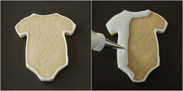 Gender Reveal Cookies 4