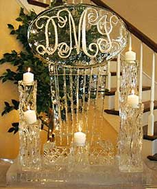 ice sculpture google image result for httpwwwicemiraclescomwedding_still_gallery