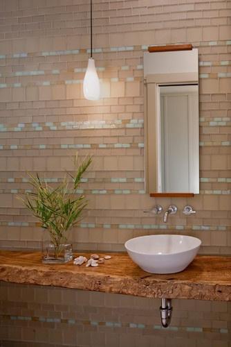 Bathroom Ideas Real Estate 68 best bathroom ideas images on pinterest | room, home and