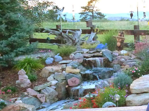 18 best Backyard ideas images on Pinterest | Decks, Pools ...