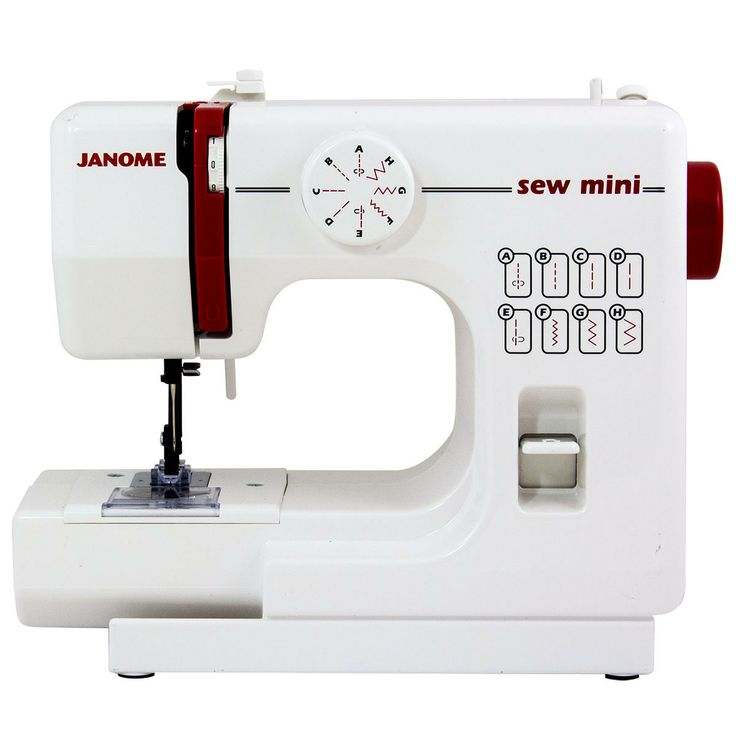 Sew Vac Direct is a mid-size sewing, knitting & quilting retailer which operates the website ustubes.ml As of today, we have 1 active Sew Vac Direct promo code. The Dealspotr community last updated this page on August 13, /5(1).