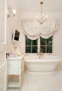 shabby-chic-bathroom-4
