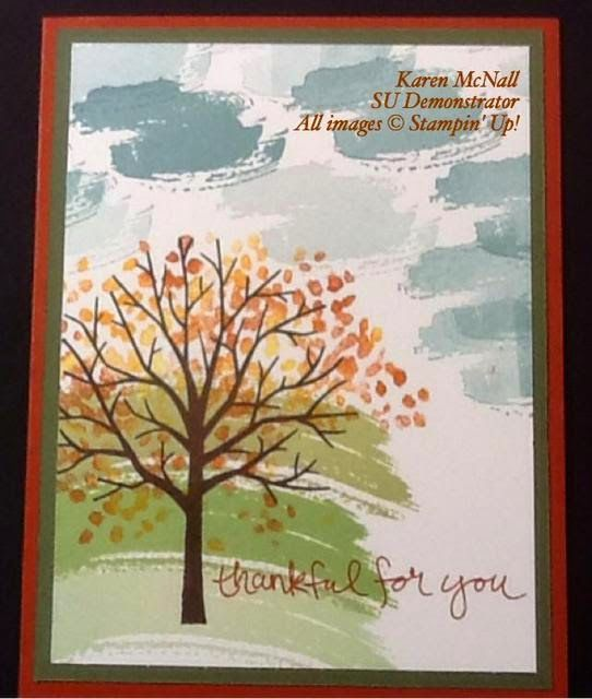 Sheltering Tree, Stamp & Scrap with Frenchie: Sneak Peek Sale a Bration and Occasion with Frenchie Team round 2