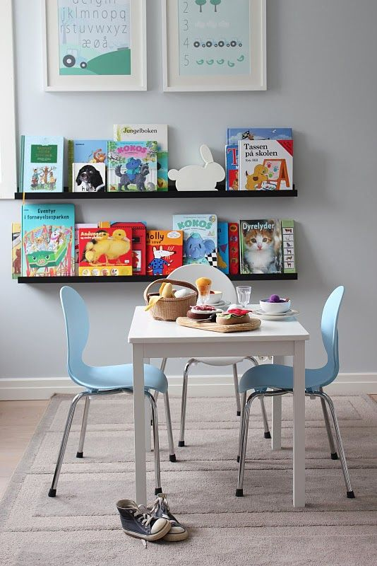 i like the picture frames! i want to put some simple frames around my classroom to decrease the clutter on the wall.