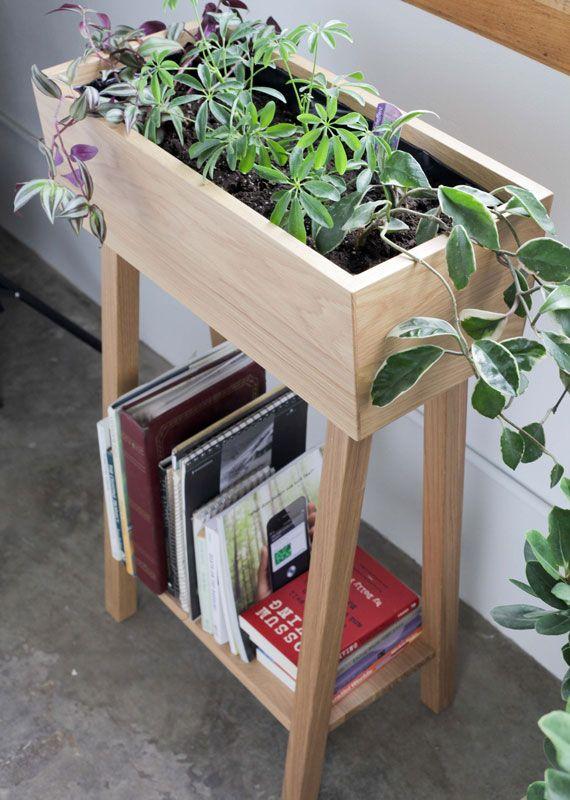 etsy-featuredshop-hedgehouse-philipmast-handmade-furniture-planter *love this planter*