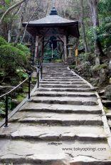 Mitaki Dera #mitakidera #hiroshima #japan