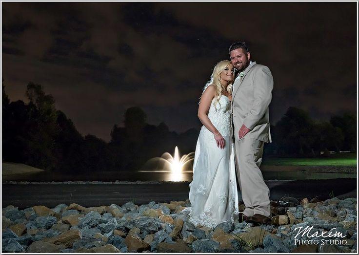 Rolling Meadows Ranch Dayton Wedding Photography Lebanon Ohio