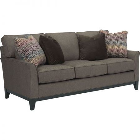 Best Perspectives Sofa Apartment Size Sofa Broyhill 400 x 300