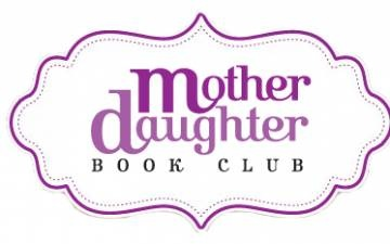 Mother Daughter Book Club Summer Books Collection #Giveaway
