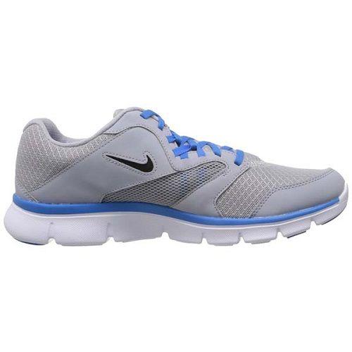 Sepatu Lari Nike Flex Experience RN 3 MSL 652852-001 ini memiliki harga Rp 799.000.