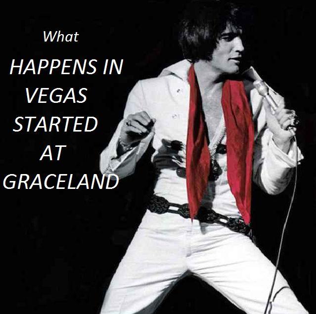 Famous Elvis Quotes: 268 Best Spreuken En Quates Images On Pinterest