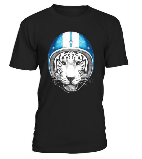 """# Tiger Face Shirt - Tiger Wearing a Helmet T-Shirt .  Special Offer, not available in shops      Comes in a variety of styles and colours      Buy yours now before it is too late!      Secured payment via Visa / Mastercard / Amex / PayPal      How to place an order            Choose the model from the drop-down menu      Click on """"Buy it now""""      Choose the size and the quantity      Add your delivery address and bank details      And that's it!      Tags: Funny Animal T-Shirt - Bengal…"""