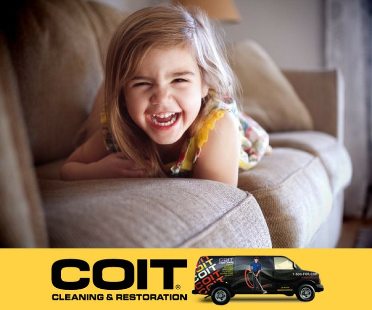 Whoever you're celebrating Valentine's Day with, don't forget to show your home some love too! Click to look through COIT's professional cleaning services and grab a coupon that fits your residential cleaning needs today!   https://www.coit.com/salt-lake-city