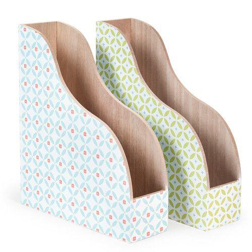 les 25 meilleures id es concernant range document sur pinterest trieur de papier trieur. Black Bedroom Furniture Sets. Home Design Ideas