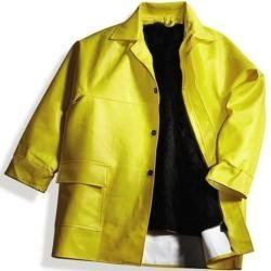 Asatex® – Regenset, Jacke und Hose, gelb, Größe 2xltoolineo.de