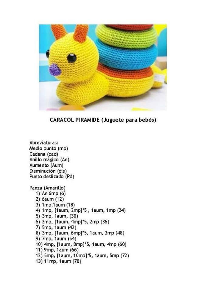 Mejores 92 imágenes de צעצועים ומשחקים לילדים en Pinterest | Punto ...