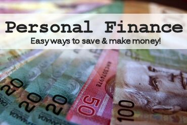 LOTS (!!!) of Personal Finance Tips & Tricks. Easy ways to save & make money. KT Says: Includes... Save money during the holidays; Save money on Groceries; Get out of debt; Save money on baby supplies; Budgeting tips; Money saving tips; Save money on everything; Money making ideas; Personal finance guides; Save money on entertainment. Source: MrsJanuary.com