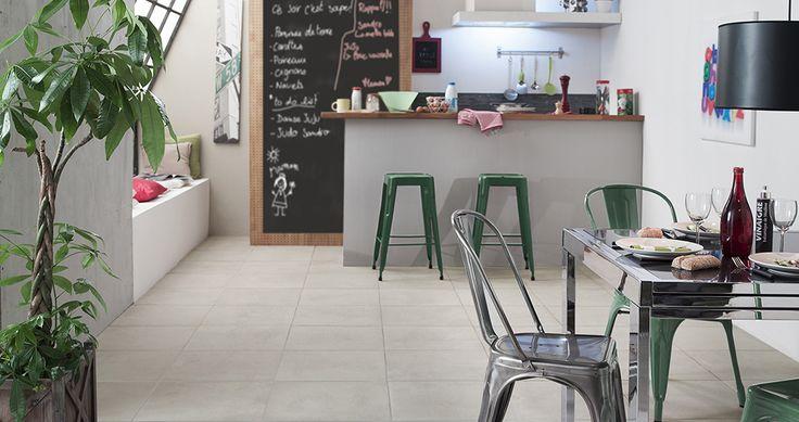 Decoration Chambre Pour Bebe Garcon : about Comptoir Cuisine on Pinterest  Armoires de cuisine en noyer