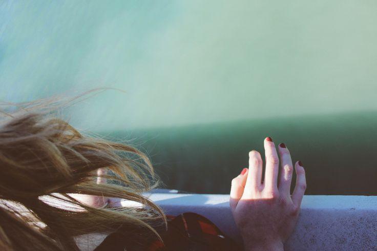 the wayward whale  © Sophie Pierszalowski