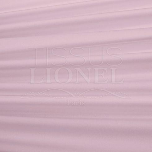 14 lycra mat rose confiture