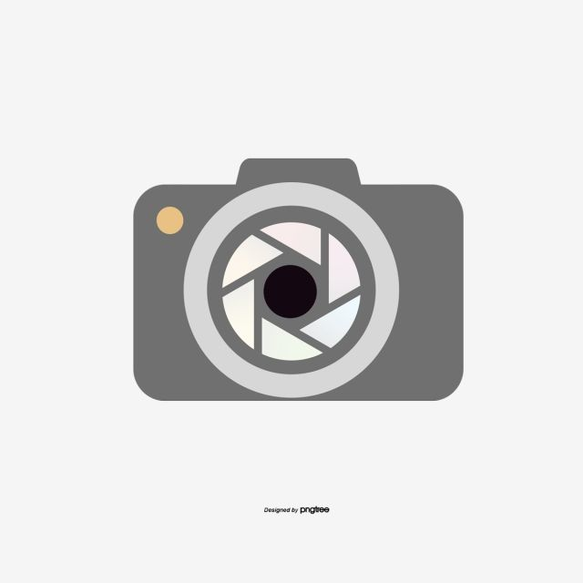 Vector Camera Logo Free Logo Design Template Golden Business Logo Company Culture Png And Vector With Transparent Background For Free Download Camera Logo Logo Design Free Templates Logo Design Free
