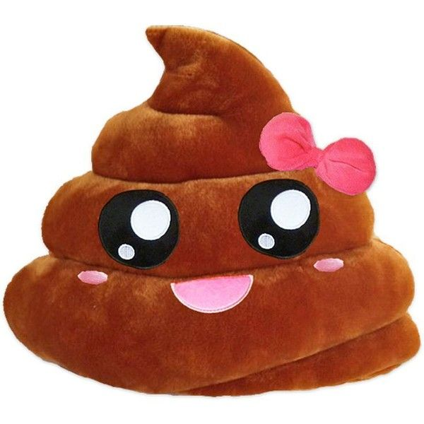 Cute Emoji pillow                                                                                                                                                                                 More