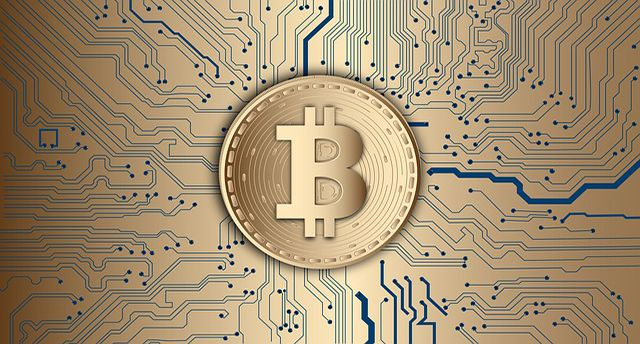 Wallet Bitcoin ini merupakan tempat alias brankas sebagai penyimpan mata uang bitcoin yang kita miliki dalam skala kecil maupun besar. Di mana mata uang yang kita simpan tadi bisa ditukarkan menjadi mata uang yang kita inginkan atau juga bisa ditransfer ke ATM kita langsung kapan saja