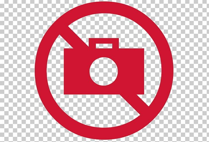 No Symbol Camera Png Area Brand Camera Can Stock Photo Circle Floral Border Design Border Design Png