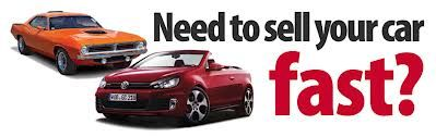 A swift and friendly removal service across Brisbane with top dollars up to $12000 paid cash. We cover all areas in greater Brisbane, Gold Coast, Sunshine Coast, Caboolture, Logan, Ipswich, far North Queensland… Contact us broken car collection - 441 Wondall Road Tingalpa, QLD 4173 Australia 1300 854 685