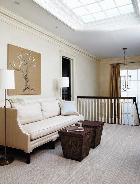 Photo Gallery: Brian Gluckstein Interiors | House & Home
