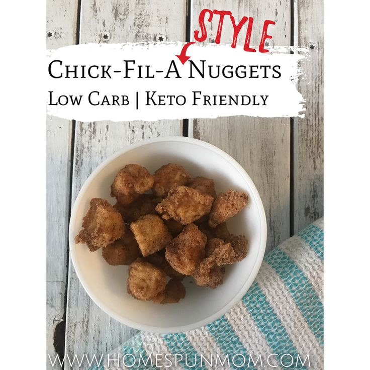 Nuggets Keto Diet: 342 Best Keto Resources Images On Pinterest