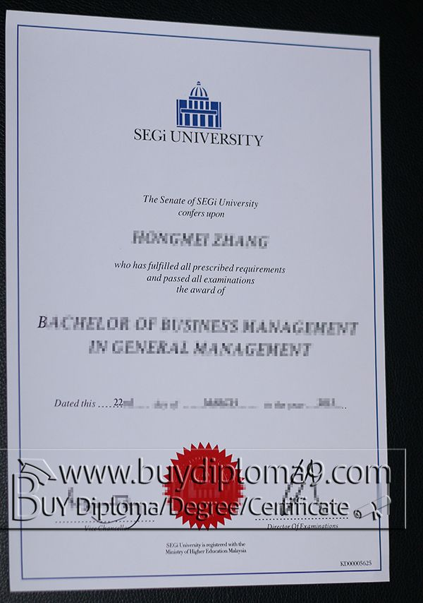 23 best buy fake uk degree and transcripts images on