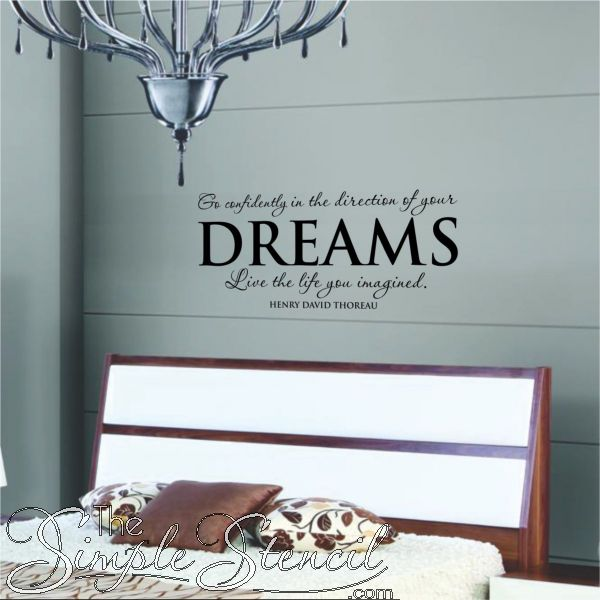 Design Your Own Wall Stencils Uk Design Your Own Vinyl Wall - How to make your own vinyl wall decals at home