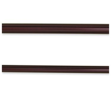 "Linden Street™ 40"" Curtain Rod Extender - JCPenney                                                                                                                                                                                 More"